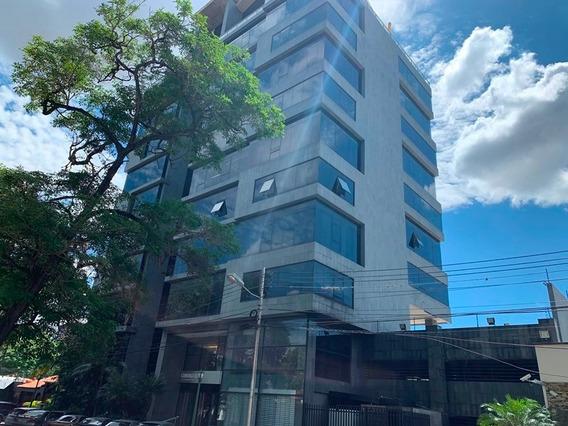 Oficina En Venta, Valencia Vb20-12