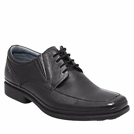 22c93ab2 Zapatos De Vestir Calimod - 100% Cuero - Originales #e9001 - S/ 279,00 en  Mercado Libre