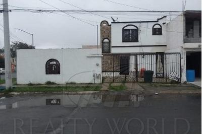 Casas En Venta En Hacienda San Miguel, Guadalupe