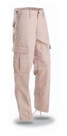 Pantalon Comando Classic Gear Pant C.g.p. Rip Stop