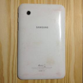 Tampa Tablet Samsung Tab 2 Gt-p3100