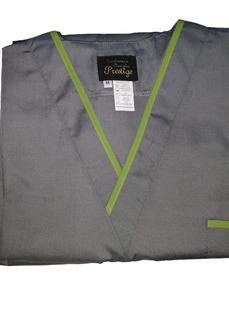 Pijama Quirurjica Unisex Talla Extra Grande H2-63 (40)