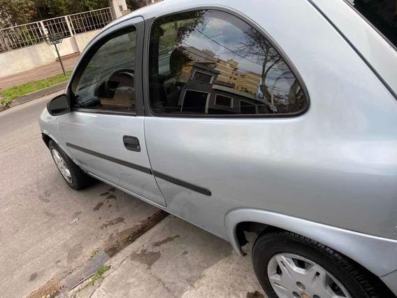 Chevrolet Corsa 1.6 Full
