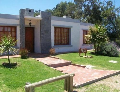 Casa En Venta  - Prop. Id: 2386