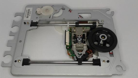 Unidade Otica Sfhd65 Com Mecânica - 3506