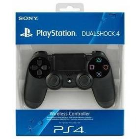 Joystick Para Arduino Curitiba - PlayStation no Mercado