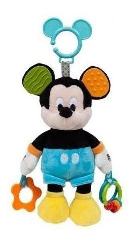 Mickey Atividades