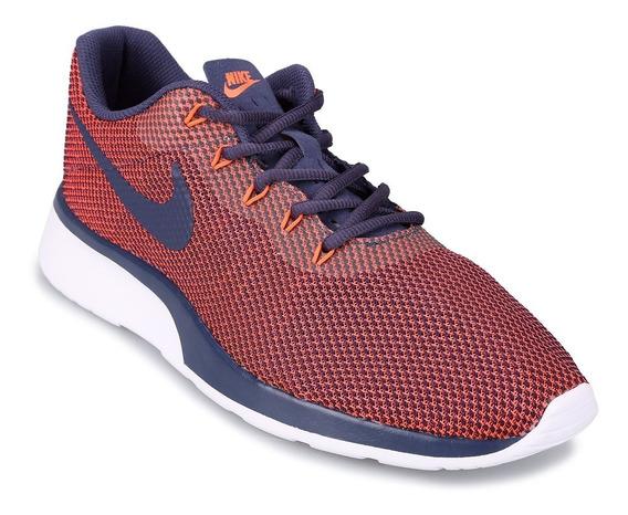 Zapatillas Nike Tanjun Racer H