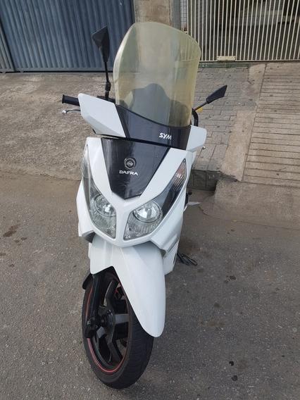 Dafra Citycom 300l Citycon 300l