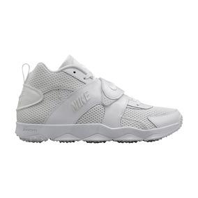 Tênis Nike Zoom Veer - Original