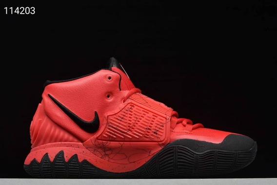 Lançamento Tenis Nike Kyrie 6 Original ***leia A Descrição**