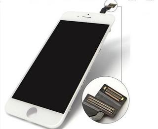 Pantalla Modulo Tactil iPhone 5 5g 5 G Display Lcd