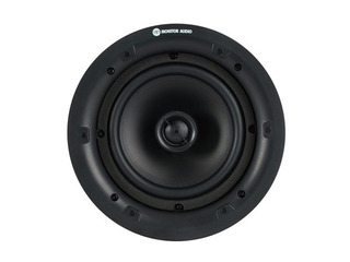 Parlante De Embutir Monitor Audio Climate 50