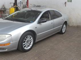 Chrysler 300m Barato