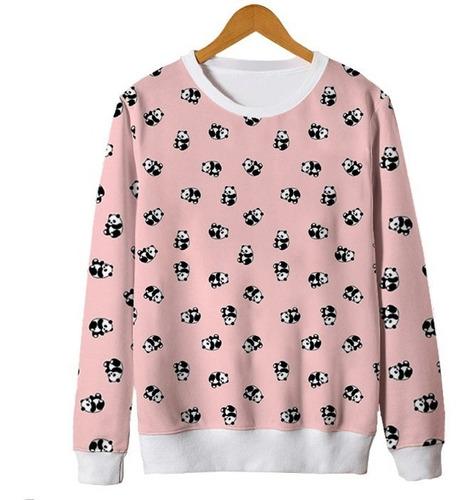 Blusa De Desenhos Tumblr Masculino Calcados Roupas E Bolsas Com