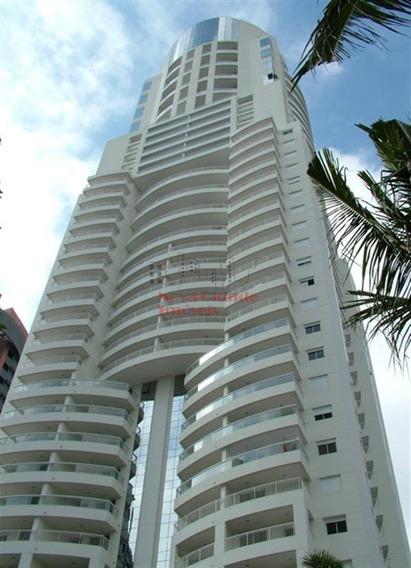 Loft - Cidade Moncoes - Ref: 1663 - L-8146440