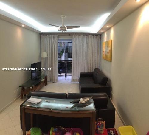 Apartamento Para Venda Em Guarujá, Enseada, 4 Dormitórios, 1 Suíte, 3 Banheiros, 1 Vaga - 1-270516_2-259994
