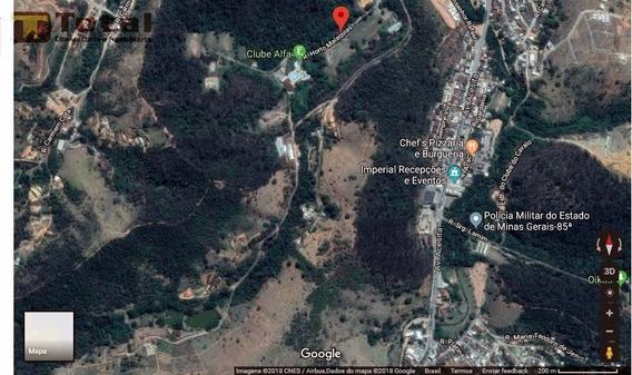 Chácara Em Horto Malaquias - Timóteo - 6646597924421632