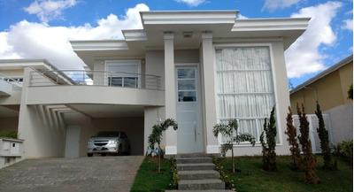 Casa À Venda Em Parque Taquaral - Ca005970