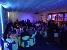 Servicios De Banquetería Y Producción De Eventos. Coquimbo