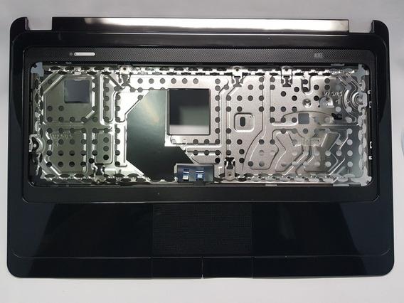 Touch Compaq Cq43 Preto