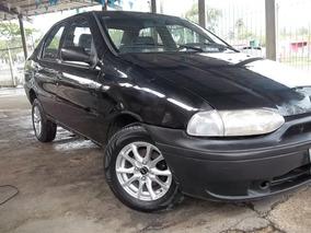 Fiat Siena Año 2000 Cuenta Con Toda Su Documentación Al Dia