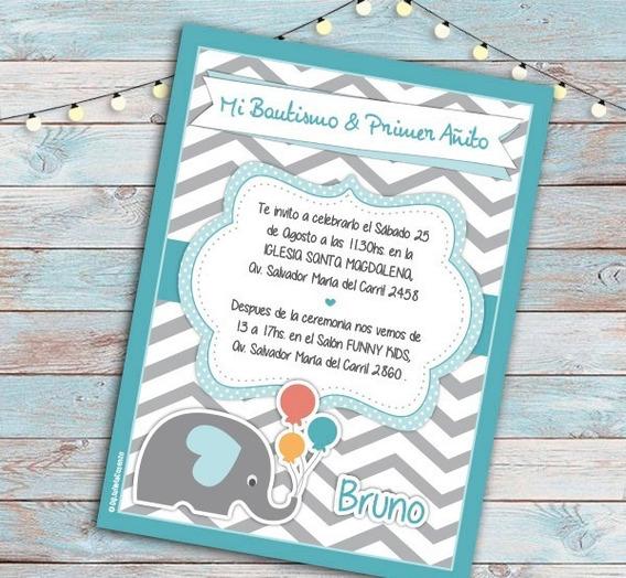 Frases Para Tarjetas De Invitacion Primer A Ito Souvenirs