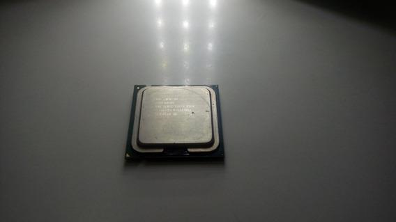 Intel Pentium 4 586
