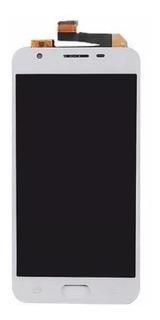 Display Touch Lcd Modulo Samsung J5 Prime G570 Original