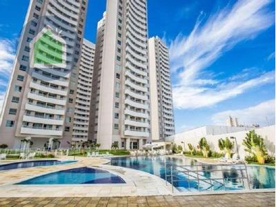 Apartamento - Candelaria - Ref: 3075 - V-815678