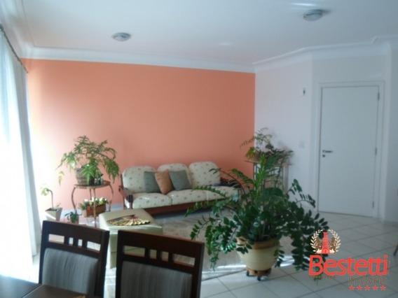 Vila Progresso 3 Dorms (ste) Amplo Com Pista Panorâmica - 400135l