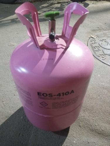Imagem 1 de 1 de Bujão De Gas Eos-410a Vazio