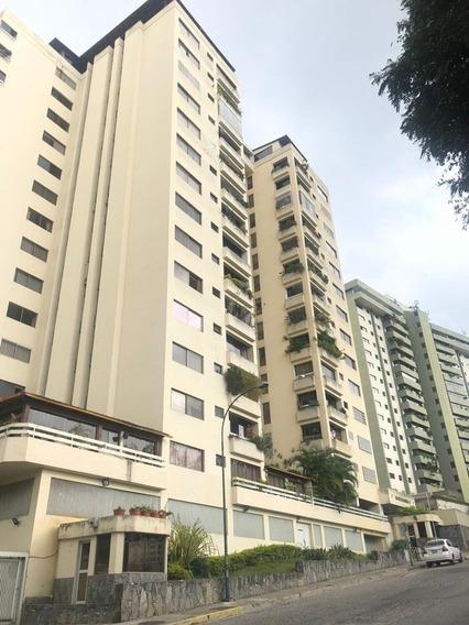 Apartamento En Venta En Manzanares Rent A House @tubieninmuebles Mls 20-18262