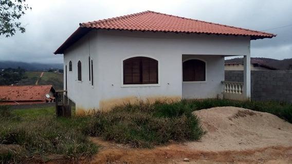 Casa Em Recanto Dos Eucalíptos - Paty Do Alferes - 2349