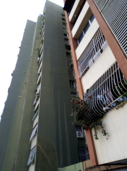 Apartamento Avenida Bolivar Norte Resid. Polux