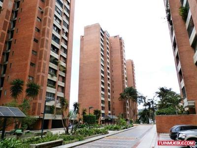 Apartamentos En Venta 15-10413 Rent A House La Boyera