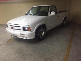 Chevrolet S10 Ss10 S10 Americana