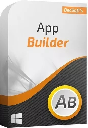 App Builder 2019.45