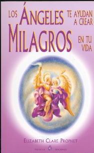 Ángeles Te Ayudan A Crear Milagros, Prophet, Porcia