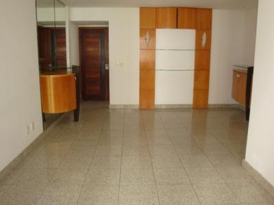 Excelente Apartamento Nascente 3 Quartos Sendo 1 Suíte 93m2 No Cidade Jardim - Aba012 - 33916280