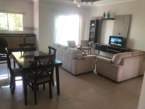 Imagem 1 de 11 de Casa - Jardim Santa Clara Do Lago I - Ref: 34747777 - L-lf9483000