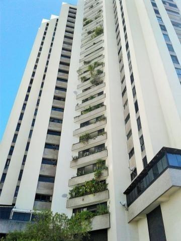 Apartamento En Venta Mls #20-8858 Gabriela Meiss. Rah Chuao
