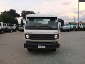 Vw Delivery 10160 4x2 2014