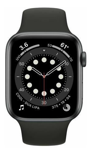Apple Watch Series 6 - 40mm Gps