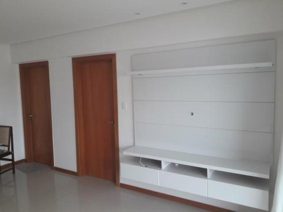 Apartamento 2 Quartos Sendo 1 Suíte 72m2 Em Armação - Tpa498 - 34855581