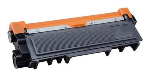 Toner Premium Compatible , Tn 660 / 2370 Hl2360/mf2540