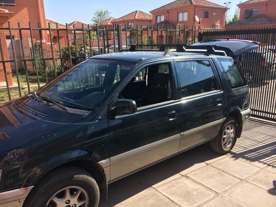 Hyundai Dlx Aut 2000 Dlx Aut