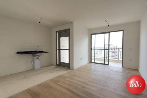 Imagem 1 de 30 de Apartamento - Ref: 226958