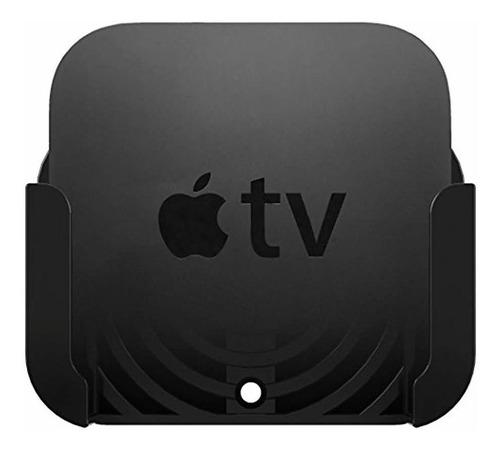 Soporte Para Tv Apple  Compatible Con Todos Los Televis...