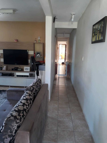 Venda Renda Sao Caetano Do Sul Boa Vista Ref: 8385 - 1033-8385